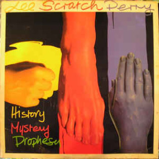 lee-scratch-perry-history-mystery-prophesy.jpg