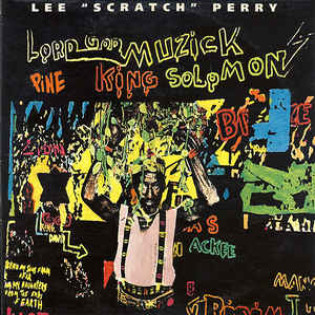lee-scratch-perry-lord-god-muzick.jpg
