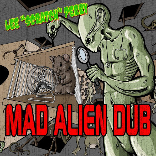 lee-scratch-perry-mad-alien-dub.jpg