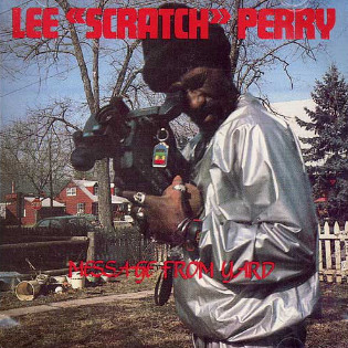 lee-scratch-perry-message-from-yard.jpg