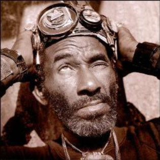 lee-scratch-perry-on-the-wire.jpg