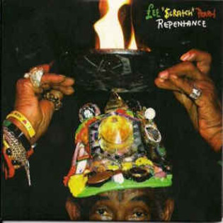lee-scratch-perry-repentance.jpg