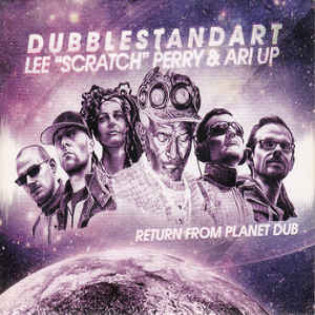 lee-scratch-perry-return-from-planet-dub.jpg