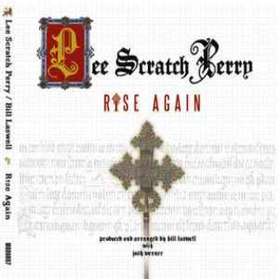 lee-scratch-perry-rise-again.jpg