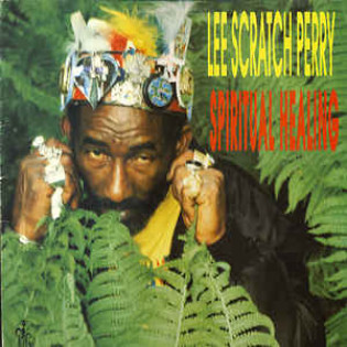 lee-scratch-perry-spiritual-healing.jpg