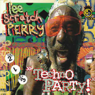 lee-scratch-perry-techno-party.jpg