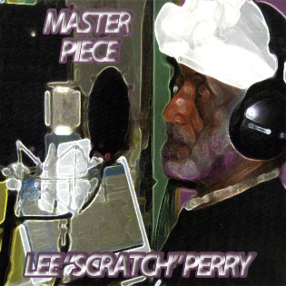 lee-scratch-perry-the-master-piece.jpg