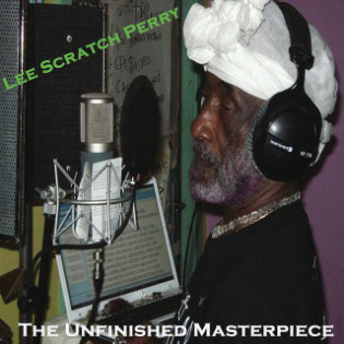 lee-scratch-perry-the-unfinished-masterpiece.jpg