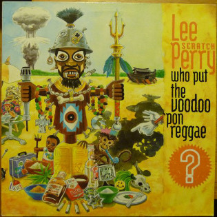 lee-scratch-perry-who-put-the-voodoo-pon-reggae.jpg