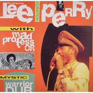 lee-scratch-perry-with-mad-professor-mystic-warrior-dub.jpg