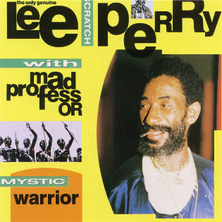 lee-scratch-perry-with-mad-professor-mystic-warrior.jpg