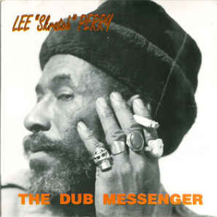 lee-skratch-perry-dub-messenger.jpg