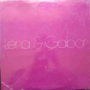 lena-horne-and-gabor-szabo-lena-and-gabor.jpg