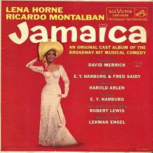 lena-horne-and-ricardo-montalban-jamaica.jpg