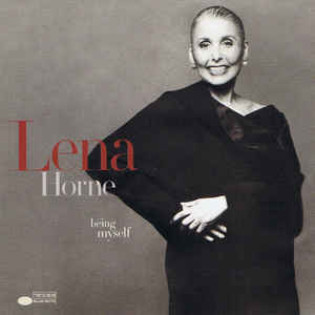 lena-horne-being-myself.jpg