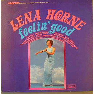 lena-horne-feelin-good.jpg