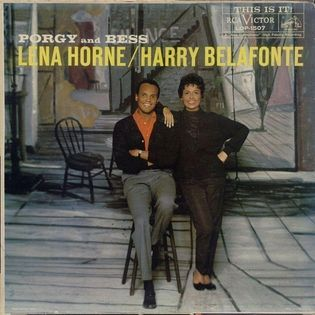 lena-horne-harry-belafonte-porgy-and-bess.jpg