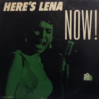 lena-horne-heres-lena-now.jpg
