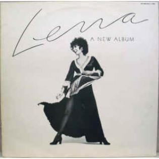 lena-horne-lena-a-new-album.jpg