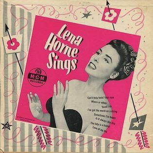lena-horne-lena-horne-sings.jpg