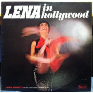 lena-horne-lena-in-hollywood.jpg