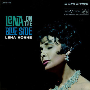 lena-horne-lena-on-the-blue-side.jpg