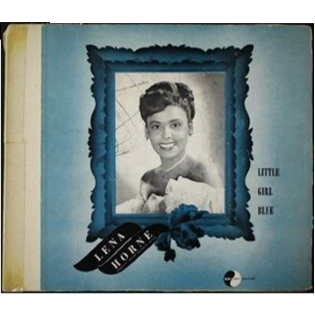 lena-horne-little-girl-blue.png