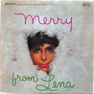 lena-horne-merry-from-lena.jpg