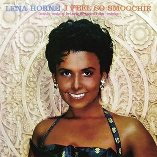 lena-horne-orchestra-conducted-by-lennie-hayton-and-luther-henderson-i-feel-so-smoochie.jpg