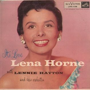 lena-horne-with-lennie-hayton-and-his-orchestra-its-love.jpg