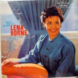 lena-horne-with-lennie-hayton-and-his-orchestra-songs-by-burke-and-van-heusen.jpg