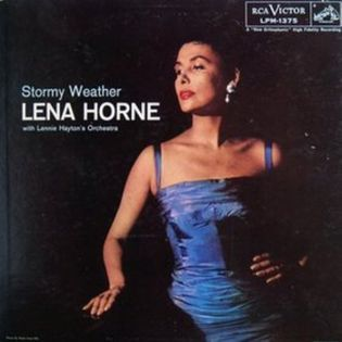 lena-horne-with-lennie-hayton-and-his-orchestra-stormy-weather.jpg