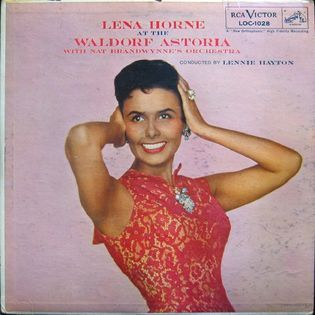 lena-horne-with-orchestra-conducted-by-lennie-hayton-lena-horne-at-the-waldorf-astoria-with-nat-brandwynnes-orchestra.jpg