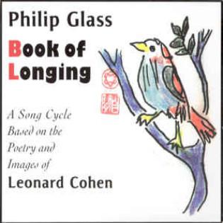 leonard-cohen-and-philip-glass-book-of-longing.jpg