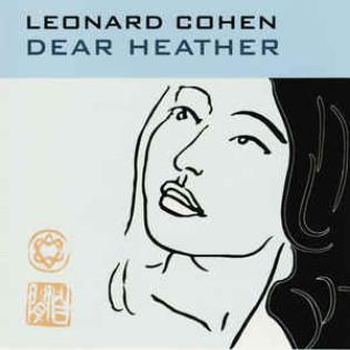leonard-cohen-dear-heather.jpg