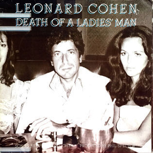 leonard-cohen-death-of-a-ladies-man.jpg
