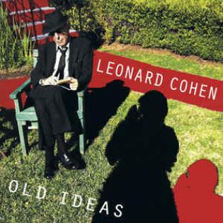 leonard-cohen-old-ideas.jpg