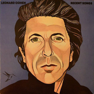 leonard-cohen-recent-songs.jpg