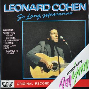 leonard-cohen-so-long-marianne(1).jpg