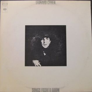 leonard-cohen-songs-from-a-room.jpg