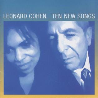 leonard-cohen-ten-new-songs.jpg