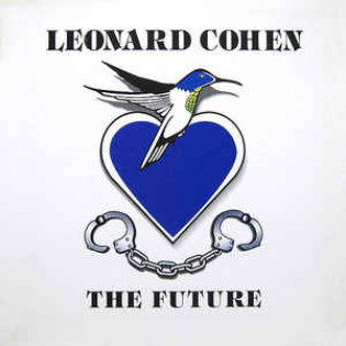 leonard-cohen-the-future.jpg