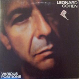 leonard-cohen-various-positions(1).jpg