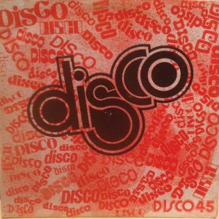 leroy-smart-featuring-the-mighty-diamonds-disco-showcase.jpg