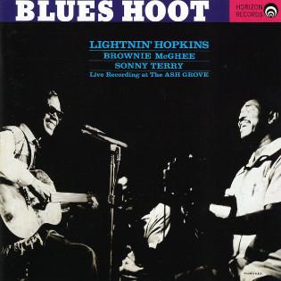 lightnin-hopkins-brownie-mcghee-and-sonny-terry-blues-hoot.jpg