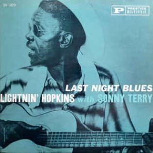 lightnin-hopkins-with-sonny-terry-last-night-blues.jpg