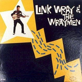 link-wray-and-the-wraymen-link-wray-and-the-wraymen.jpg