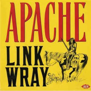 link-wray-apache.jpg