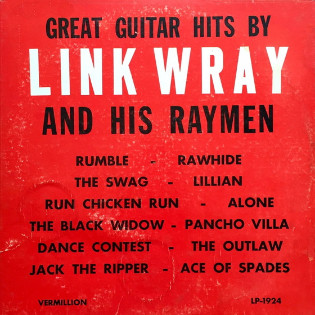 link-wray-great-guitar-hits-by-link-wray-and-his-raymen.jpg