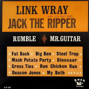 link-wray-jack-the-ripper.jpg